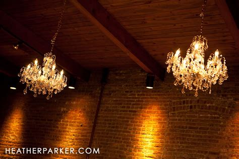 chandelier rentals for weddings rental chandeliers for weddings erikadarden wedding