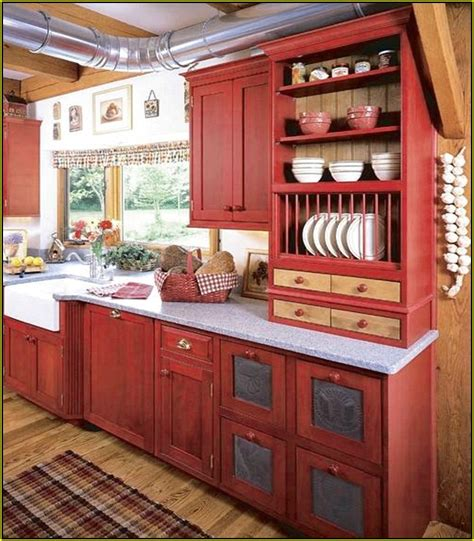 how to build kitchen cabinets from scratch kitchen astounding build your own kitchen cabinets ideas