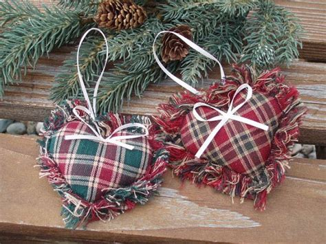 country decorations to make 25 best ideas about fabric decorations on