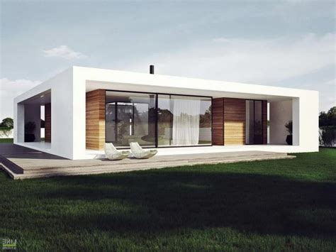 home design story levels 17 best ideas about single storey house plans on