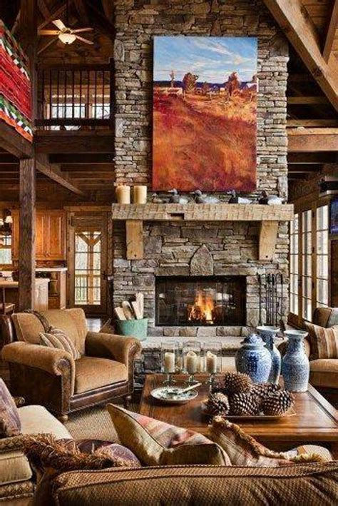 interior decoration tips for home amazing of great modern rustic interior design ideas for 6399
