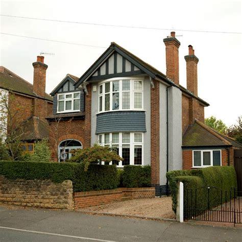 1930s homes 1930s detached home house tour housetohome co uk