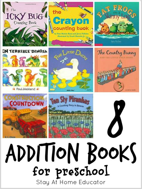 picture books to teach math 72 of the absolute best math picture books for