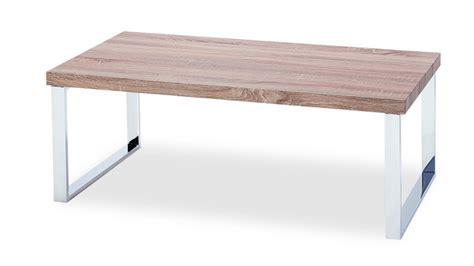stainless coffee table veneer coffee table with stainless steel legs homegenies
