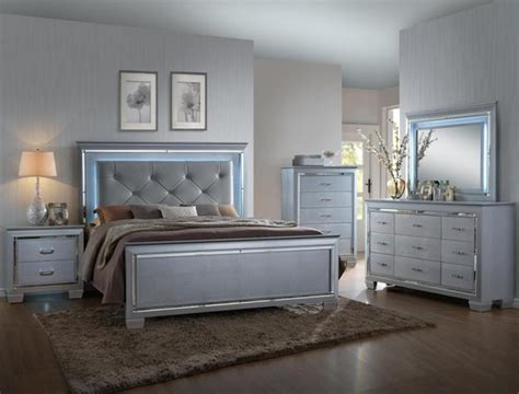lillian bedroom set national furniture liquidators