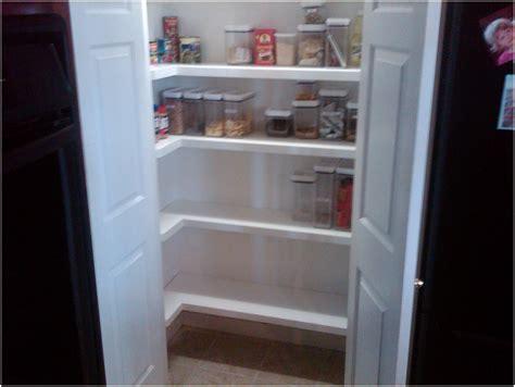 pantry shelf stupendous kitchen pantry shelf unit ideas modern shelf