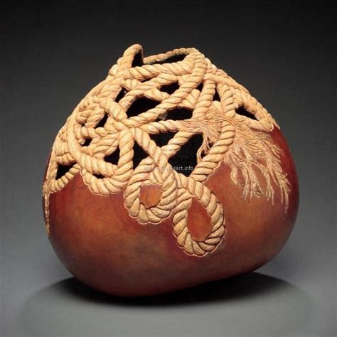 gourd crafts for gourd ideas upcycle