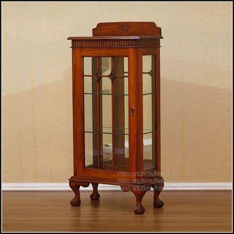 floor cabinets with glass doors floor cabinets with glass doors bamboo linen floor