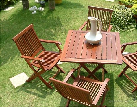 eucalyptus wood patio furniture eucalyptus wood patio furniture furniture design ideas