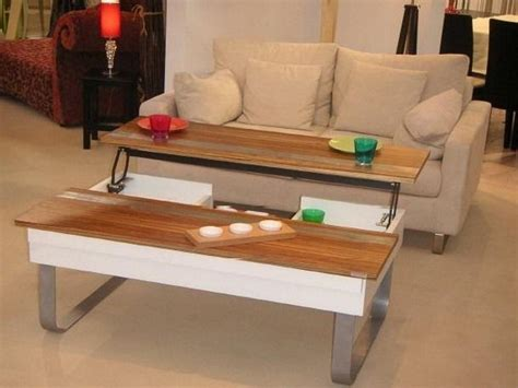 sofa height height sofa table sofa menzilperde net