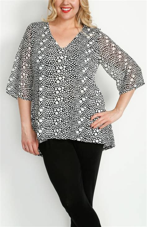 fashion wholesale pin by wholesale clothing factory on plus size wholesale