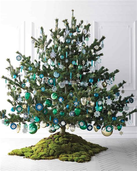 trees martha stewart enchanted forest tree ideas by quot martha stewart
