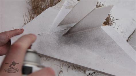 spray paint xps foam painting foam board flite test