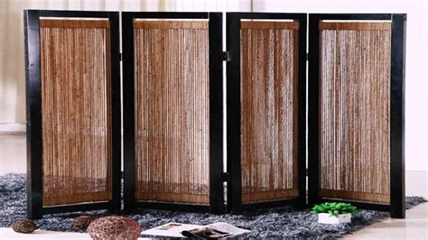 room dividers diy 15 diy room dividers to style organize and conquer your space