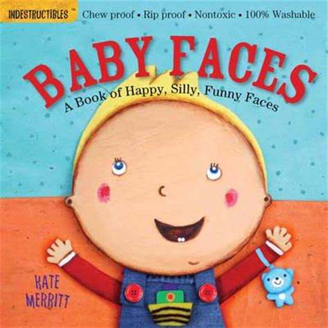 picture books for babies indestructibles books for babies