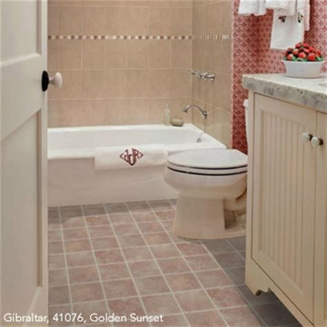vinyl flooring for bathrooms ideas bathrooms flooring ideas room design and