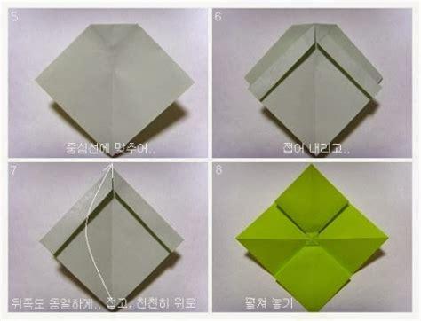 origami crossbow origami bow the idea king