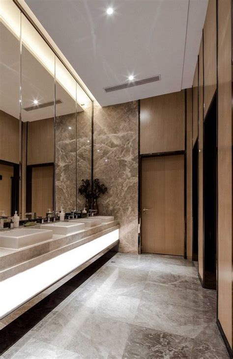 modern office bathroom 25 best ideas about bathrooms on