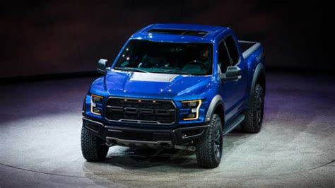 Raptor 2016 Price by 2016 Ford Raptor Price Specs 2017 2018 Autos