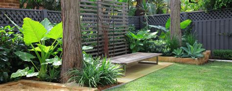garden landscape designs garden design sydney impressions landscape design
