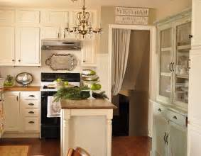 kitchen wall color with white cabinets quot the walls are benjamin bennington grey the