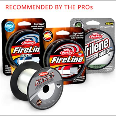 why use on fishing line braided fishing line fishing braid why use superline