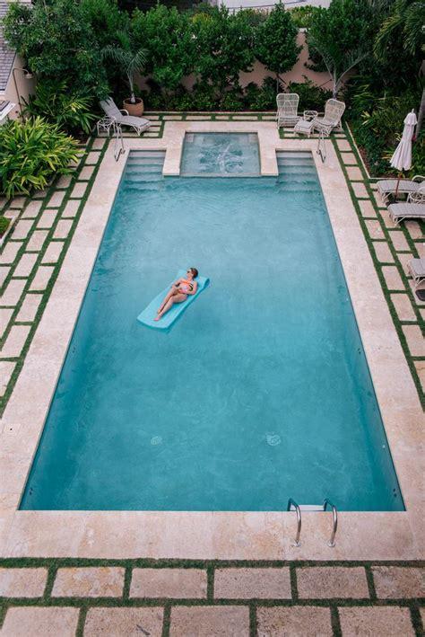 pool designs best 25 swimming pools ideas on pools