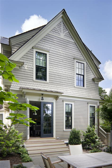 exterior house paint colors houzz is this paint a gray or a beige ideas of siding trim