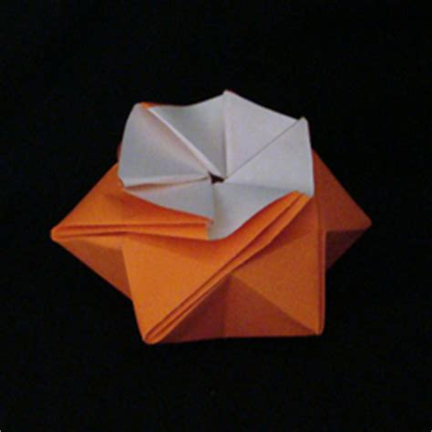 origami tato box tato and origami containers