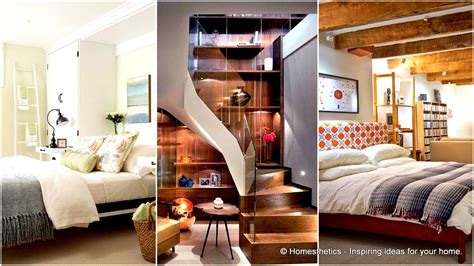 Tricks For The Bedroom by Creative Ideas For Bedroom Interior Design Ideas