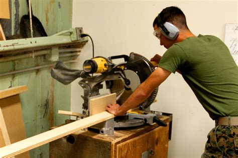 woodworkers hobbies woodworking free woodworking bench