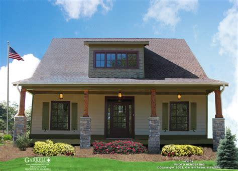 covered porch house plans covered front porch house plans