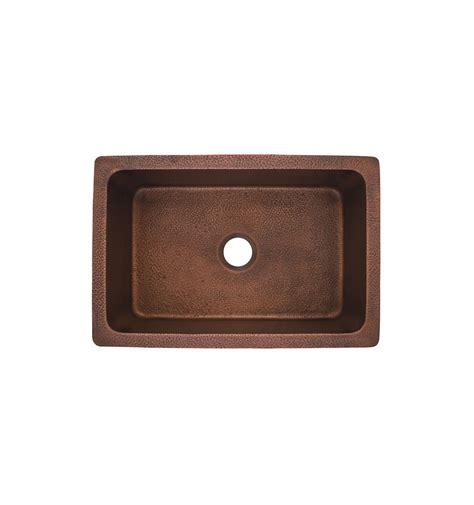 cooper kitchen sink pisa antique copper kitchen sink