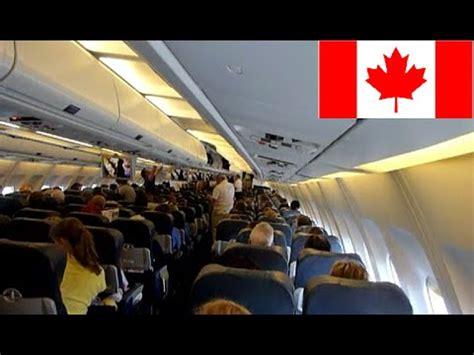 suivre un vol air transat page 1 10 all searches
