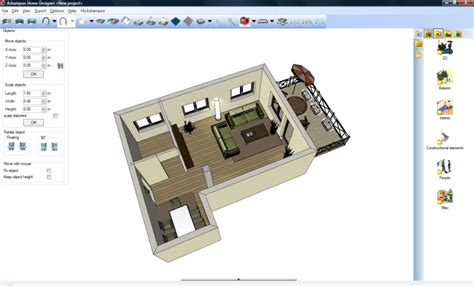 3d home architect 4 0 design software free 3d home architect 4 0 design software free 28 images