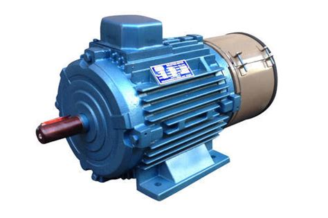 Electric Motor Manufacturer by Electric Motor Manufacturers In Pune Impremedia Net