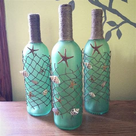 glass bottle craft projects 60 diy glass bottle craft ideas for a stylish home pink