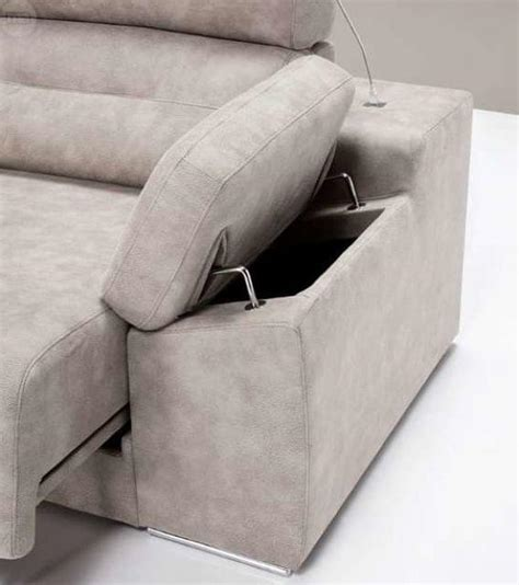mil anuncio sofas mil anuncios sofa chaise longue alaba