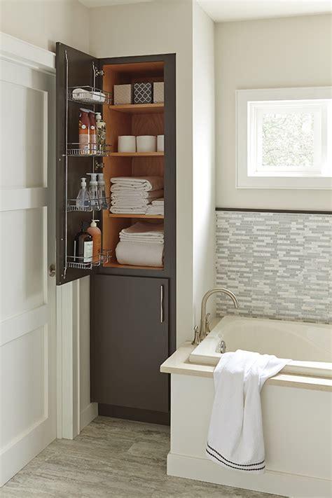 linen closet linen closet cabinetry