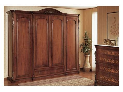 bedroom wardrobe furniture wardrobe closet design bedroom wardrobe closet wood