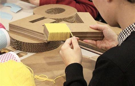letras de carton decoradas taller de letras de cart 243 n decoradas letras de cart 243 n