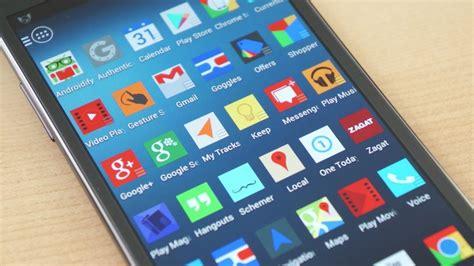 android app how safe is sideloading apks pocketnow