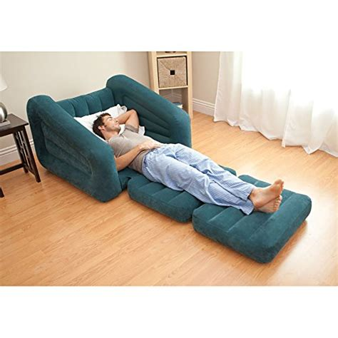 pull out chair bed intex pull out chair bed mattress news