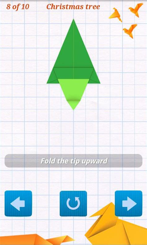 how do i make origami how to make origami android apps on play