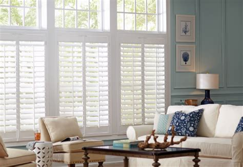 home depot window shutters interior plantation shutters at the home depot