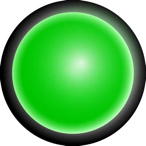 green light green light image clipart best