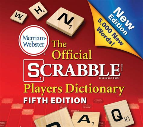 Optimus Welding 50 Point Bingo Bonus Scrabble