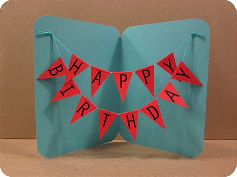 cool birthday cards to make make a great birthday card country times