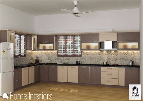interior home design kitchen amazing contemporary home modular kitchen interior designs