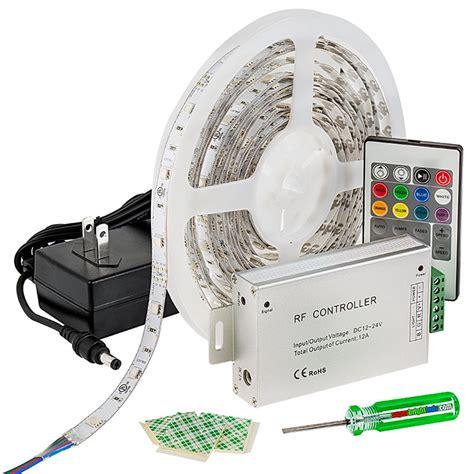 led light kits rgb led light kit 12v led light 122 lumens